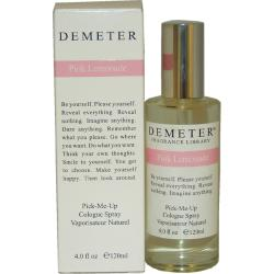 Demeter 'Pink Lemonade' Women's 4-ounce Cologne Spray