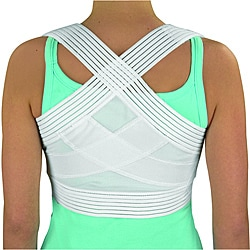 DMI Medium/Large Posture Corrector
