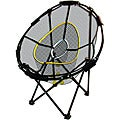 Auto Open & Close Chipping Net (23 inch diameter)