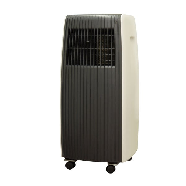 SPT 8,000 BTU Portable Air Conditioner 8970705