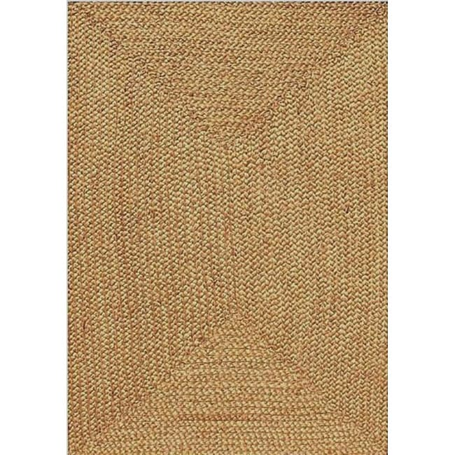 Weaves Rugs - Natural Fibre Rugs Carpet Court