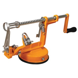 Weston Manual Apple Peeler