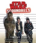 Scoundrels (CD-Audio)