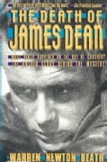 The Death of James Dean (Paperback)
