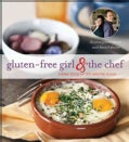 Gluten-Free Girl and the Chef (Paperback)