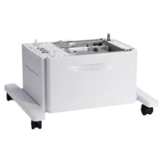 Xerox 1,800-sheet High-Capacity Feeder