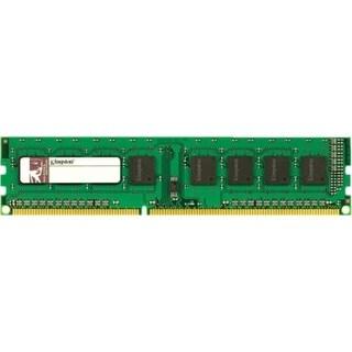 Kingston 2GB 1600MHz Reg ECC Single Rank Module