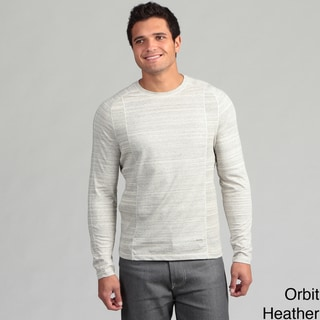 Calvin Klein Men's Knit Shirt