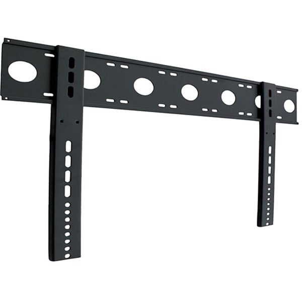 Arrowmounts Ultra-Slim Fixed Wall Mount for 32 to 52-inch LED/LCD TVs AM-UF3252B