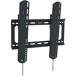 "Arrowmounts Ultra-Slim Tilting Wall Mount for 27"" - 42"" LED/LCD TVs AM-T3503B"
