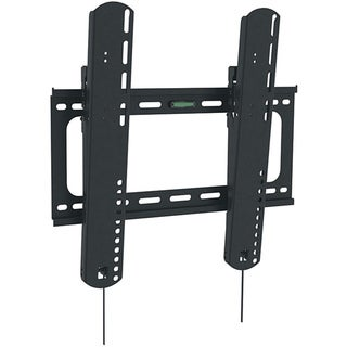 Arrowmounts Ultra-Slim Tilting Wall Mount for 27