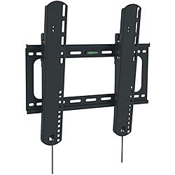 Arrowmounts Ultra-Slim Tilting Wall Mount for LED/LCD TVs from 27 to 42-inches AM-T3503B