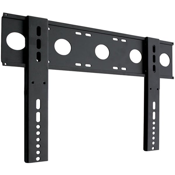 Arrowmounts Ultra-Slim Fixed Wall Mount for 23 to 37 inch LED/LCD TVs AM-UF2337B