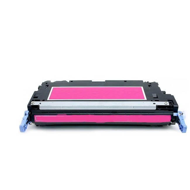 NL-Compatible Color LaserJet Q7583A Compatible Magenta Toner Cartridge