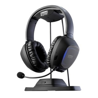 Creative Sound Blaster Tactic3D Headset