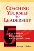Coaching Yourself to Leadership (Paperback)