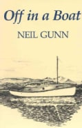 Off in a Boat (Paperback)