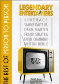 The Best of Person to Person: Legendary Entertainers (DVD)