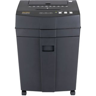 Aleratec RoboShredder Paper Shredder