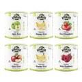 Augason Farms Fruit Variety (Pack of 6)