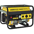 Champion 4000-watt RV Outlet Portable Generator CARB Approved