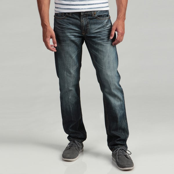 Royal Premium Men's Denim Jeans