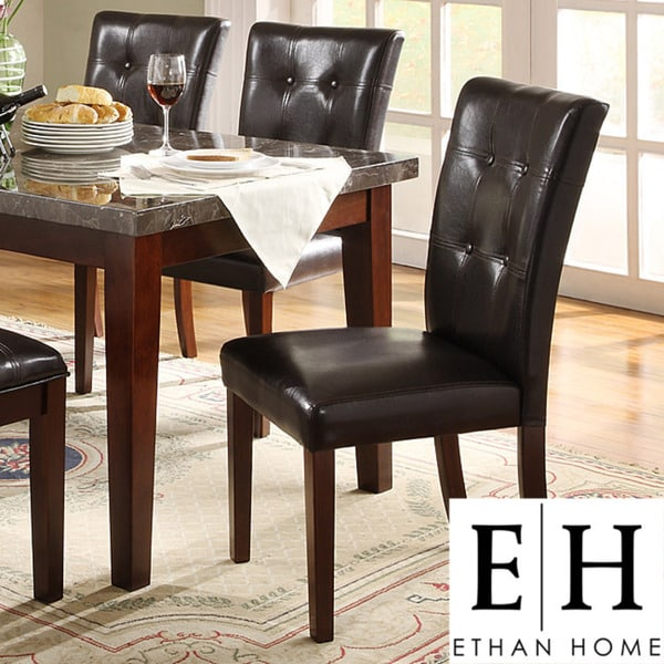 Colyton Side Chair (Set of 2)