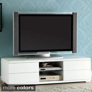 Furniture of America Cerra 60-inch TV Cabinet