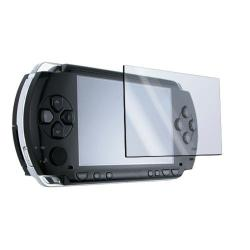 INSTEN Clear Screen Protector for Sony PSP