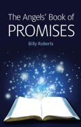 The Angels' Book of Promises (Paperback)
