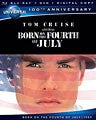 Born on the Fourth of July (Blu-ray/DVD)