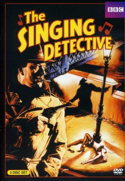 The Singing Detective (DVD)