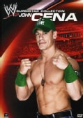 WWE Superstar Collection: John Cena (DVD)