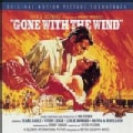 GONE WITH THE WIND - SOUNDTRACK