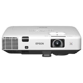 Epson PowerLite 1945W LCD Projector - 720p - HDTV - 16:10