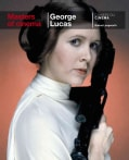 Masters of Cinema: George Lucas (Paperback)
