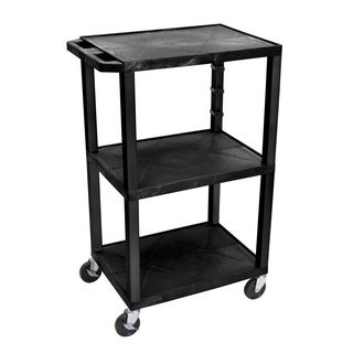 H. Wilson Tuffy Multi-Purpose Cart