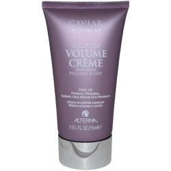 Alterna Caviar 3-ounce Anti-Aging Full-Body Volume Creme