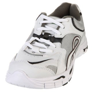 Kalso by Earth Women's 'Exer-Walk' Athletic Shoes
