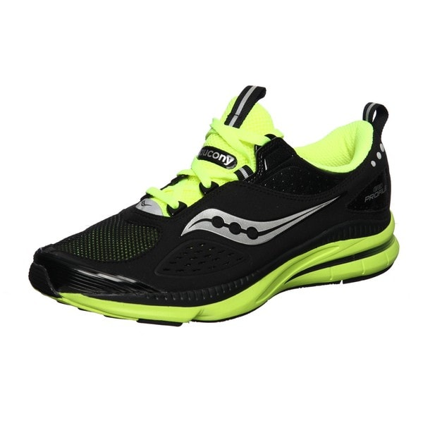 Saucony Men's 'Grid Profile' Running Shoes