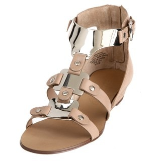 Boutique 9 Women's 'Porsha' Wedge Sandals FINAL SALE