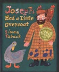 Joseph Had a Little Overcoat (Hardcover)