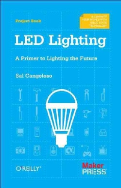 LED Lighting (Paperback)