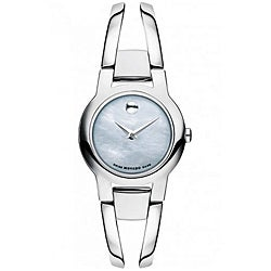 Movado Women's Amorosa Stainless Steel Watch