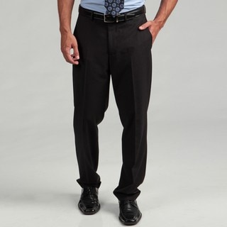 Billy London Suit Separates Black Stripe Pants