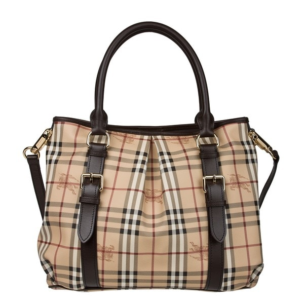 burberry clearance outlet asdm  burberry clearance outlet