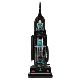 Bissell 95P1 Cleanview Helix Bagless Upright Vacuum
