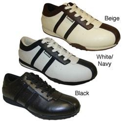 Mecca Men's ' Sonny' Sneakers