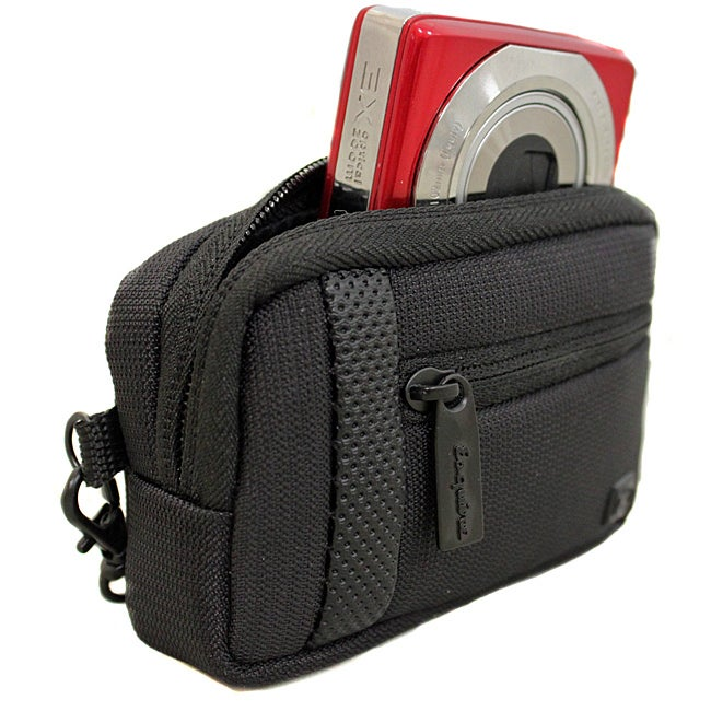 Esquire Compact Cameras Universal Case
