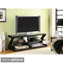 Furniture of America Zena 50-inch TV Console